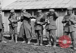 Image of American Expeditionary Force Rarecourt France, 1918, second 11 stock footage video 65675044406