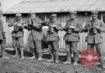 Image of American Expeditionary Force Rarecourt France, 1918, second 12 stock footage video 65675044406