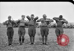 Image of American Expeditionary Force France, 1918, second 2 stock footage video 65675044410