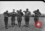Image of American Expeditionary Force France, 1918, second 3 stock footage video 65675044410