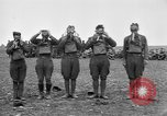 Image of American Expeditionary Force France, 1918, second 10 stock footage video 65675044410