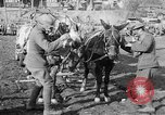 Image of American Expeditionary Force France, 1918, second 9 stock footage video 65675044411