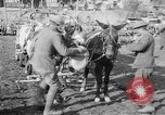 Image of American Expeditionary Force France, 1918, second 10 stock footage video 65675044411