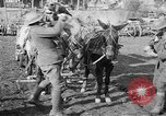 Image of American Expeditionary Force France, 1918, second 11 stock footage video 65675044411