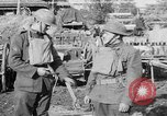 Image of American Expeditionary Force France, 1918, second 1 stock footage video 65675044412