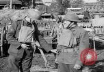 Image of American Expeditionary Force France, 1918, second 2 stock footage video 65675044412