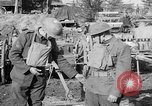 Image of American Expeditionary Force France, 1918, second 3 stock footage video 65675044412