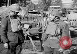 Image of American Expeditionary Force France, 1918, second 6 stock footage video 65675044412