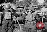 Image of American Expeditionary Force France, 1918, second 7 stock footage video 65675044412