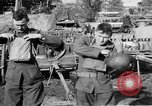 Image of American Expeditionary Force France, 1918, second 8 stock footage video 65675044412