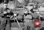 Image of American Expeditionary Force France, 1918, second 10 stock footage video 65675044412