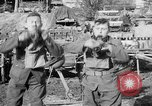 Image of American Expeditionary Force France, 1918, second 11 stock footage video 65675044412