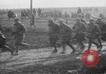 Image of 318th Infantry Regiment Le Neufour France, 1918, second 7 stock footage video 65675044413