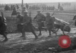 Image of 318th Infantry Regiment Le Neufour France, 1918, second 8 stock footage video 65675044413