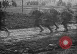 Image of 318th Infantry Regiment Le Neufour France, 1918, second 10 stock footage video 65675044413