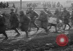 Image of 318th Infantry Regiment Le Neufour France, 1918, second 11 stock footage video 65675044413
