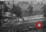 Image of 318th Infantry Regiment Le Neufour France, 1918, second 12 stock footage video 65675044413
