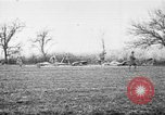 Image of 318th Infantry Regiment Chaumont France, 1918, second 1 stock footage video 65675044414
