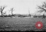 Image of 318th Infantry Regiment Chaumont France, 1918, second 2 stock footage video 65675044414