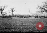 Image of 318th Infantry Regiment Chaumont France, 1918, second 3 stock footage video 65675044414