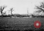 Image of 318th Infantry Regiment Chaumont France, 1918, second 4 stock footage video 65675044414