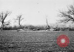 Image of 318th Infantry Regiment Chaumont France, 1918, second 5 stock footage video 65675044414