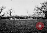 Image of 318th Infantry Regiment Chaumont France, 1918, second 7 stock footage video 65675044414