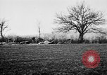Image of 318th Infantry Regiment Chaumont France, 1918, second 10 stock footage video 65675044414
