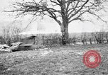Image of 318th Infantry Regiment Chaumont France, 1918, second 1 stock footage video 65675044415