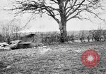 Image of 318th Infantry Regiment Chaumont France, 1918, second 2 stock footage video 65675044415