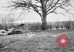 Image of 318th Infantry Regiment Chaumont France, 1918, second 3 stock footage video 65675044415