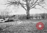 Image of 318th Infantry Regiment Chaumont France, 1918, second 5 stock footage video 65675044415