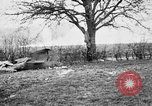 Image of 318th Infantry Regiment Chaumont France, 1918, second 6 stock footage video 65675044415
