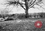 Image of 318th Infantry Regiment Chaumont France, 1918, second 7 stock footage video 65675044415