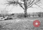 Image of 318th Infantry Regiment Chaumont France, 1918, second 9 stock footage video 65675044415