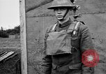 Image of 318th Infantry Regiment France, 1918, second 3 stock footage video 65675044417