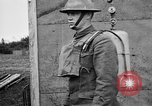 Image of 318th Infantry Regiment France, 1918, second 4 stock footage video 65675044417