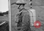 Image of 318th Infantry Regiment France, 1918, second 5 stock footage video 65675044417