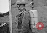 Image of 318th Infantry Regiment France, 1918, second 6 stock footage video 65675044417