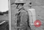 Image of 318th Infantry Regiment France, 1918, second 7 stock footage video 65675044417