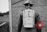 Image of 318th Infantry Regiment France, 1918, second 10 stock footage video 65675044417