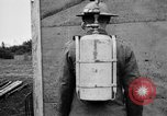 Image of 318th Infantry Regiment France, 1918, second 11 stock footage video 65675044417