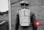 Image of 318th Infantry Regiment France, 1918, second 12 stock footage video 65675044417