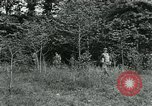 Image of 318th Infantry Regiment France, 1918, second 12 stock footage video 65675044421