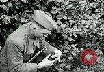 Image of 318th Infantry Regiment France, 1918, second 7 stock footage video 65675044423