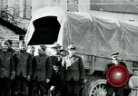 Image of 318th Infantry Regiment Chaumont France, 1918, second 1 stock footage video 65675044424