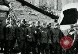 Image of 318th Infantry Regiment Chaumont France, 1918, second 5 stock footage video 65675044424