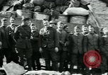Image of 318th Infantry Regiment Chaumont France, 1918, second 10 stock footage video 65675044424