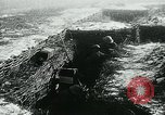 Image of British troops France, 1916, second 7 stock footage video 65675044425
