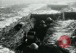 Image of British troops France, 1916, second 8 stock footage video 65675044425